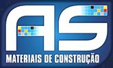 A.S. Materiais
