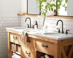 Cuba para Banheiro: Qual modelo escolher?
