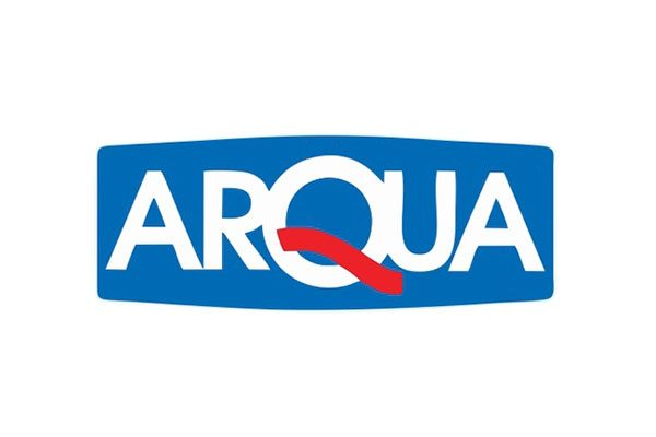 arqua