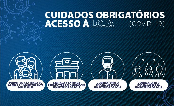cuidados-obrigatorios-01