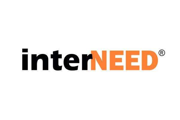 interneed