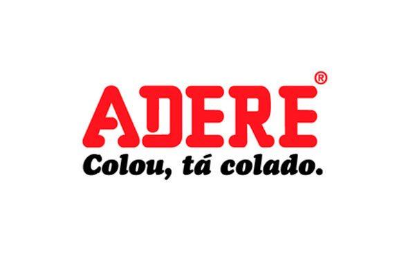 logo_adere