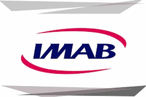 logo_imab