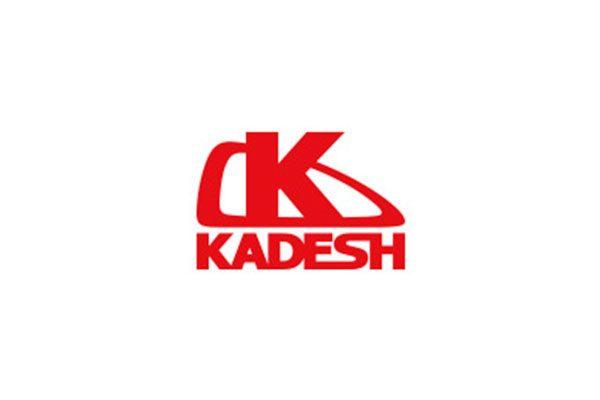 logo_kadesh