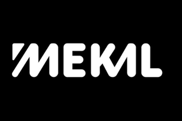 logo_mekal