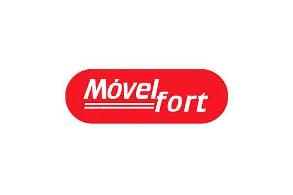 movelfort