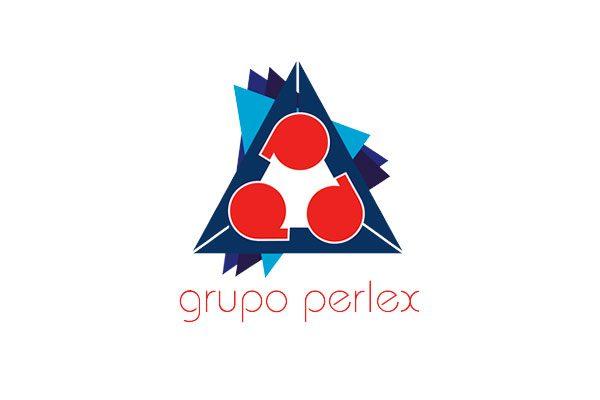 perlex