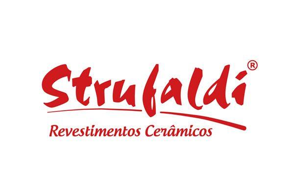 strufaldi